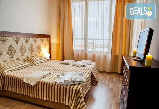 Cornelia Deluxe Residence 3* - снимка - 2