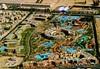 Albatros Aqua Park Sharm - thumb 1