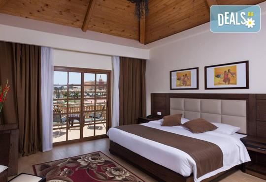 Aqua Blu Resort 4* - снимка - 7