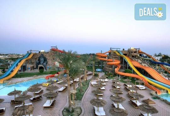 Aqua Blu Resort 4* - снимка - 19