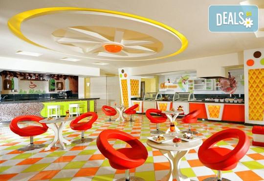 Aqua Blu Resort 4* - снимка - 18