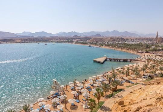 Aqua Blu Resort 4* - снимка - 24