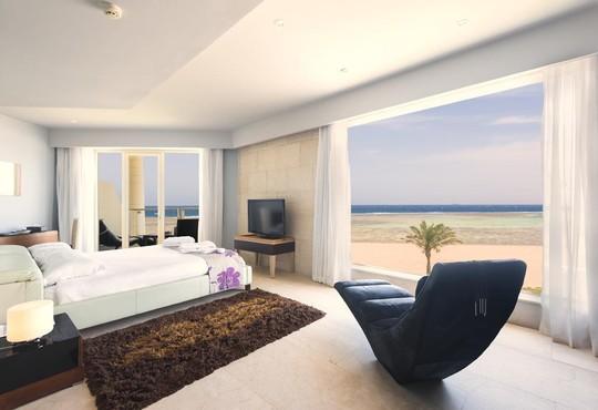 Barcelo Tiran Sharm 5* - снимка - 7