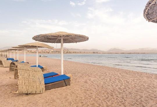 Barcelo Tiran Sharm 5* - снимка - 21