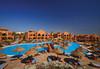Самолетна почивка в Египет! 7 нощувки на човек на база All inclusive в Charmillion Gardens Aqua Park 5*, Шарм Ел Шейх, Червено Море с двупосочен чартърен полет от София - thumb 16