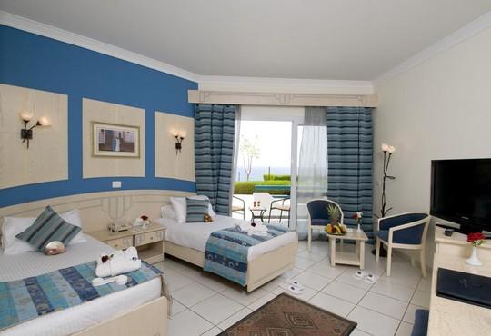 Dreams Beach Resort 5* - снимка - 3