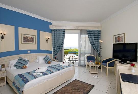 Dreams Beach Resort 5* - снимка - 2