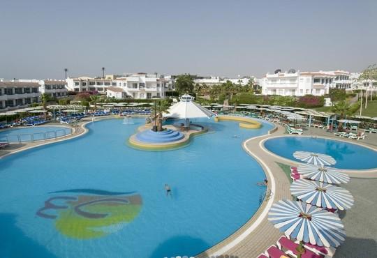 Dreams Beach Resort 5* - снимка - 17