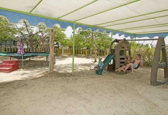 Dreams Beach Resort 5* - снимка - 19