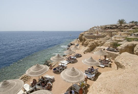 Dreams Beach Resort 5* - снимка - 20