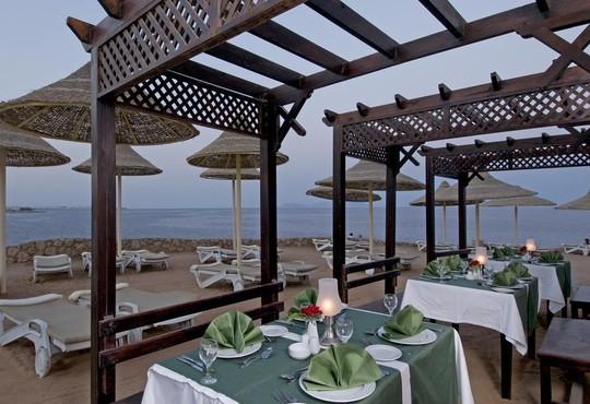 Dreams Beach Resort 5* - снимка - 11