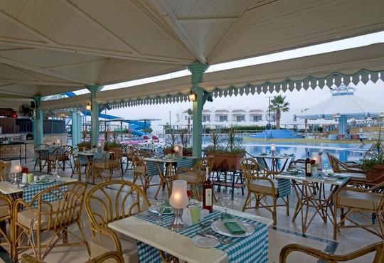 Dreams Beach Resort 5* - снимка - 12