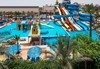 Mirage Bay Resort & Aqua Park - thumb 1