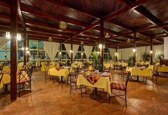 Shores Aloha Resort (ex. Otium Aloha) 4* - снимка - 11