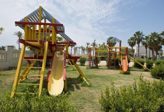 Shores Golden Resort (ex. Otium Golden) 4* - снимка - 7