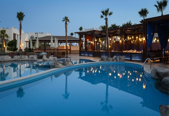 Shores Golden Resort (ex. Otium Golden) 4* - снимка - 9