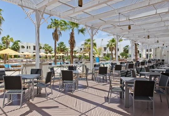 Shores Golden Resort (ex. Otium Golden) 4* - снимка - 12