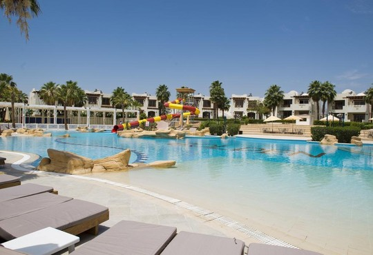 Shores Golden Resort (ex. Otium Golden) 4* - снимка - 17