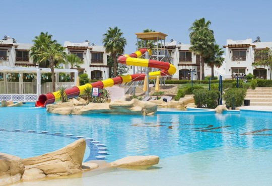 Shores Golden Resort (ex. Otium Golden) 4* - снимка - 18