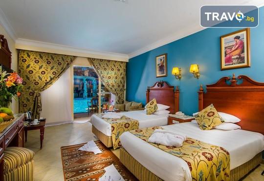 Titanic Palace 5* - снимка - 3