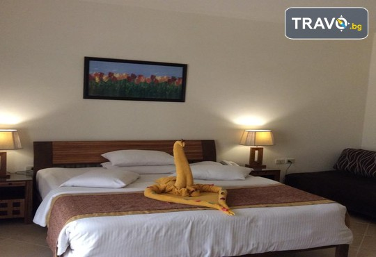 Xperience St. George Homestay 4* - снимка - 6