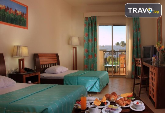 Xperience St. George Homestay 4* - снимка - 5