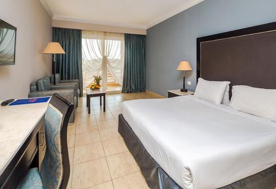 Hawaii Caesar Palace Hotel & Aqua Park 5* - снимка - 10