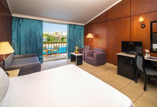 Hawaii Caesar Palace Hotel & Aqua Park 5* - снимка - 6