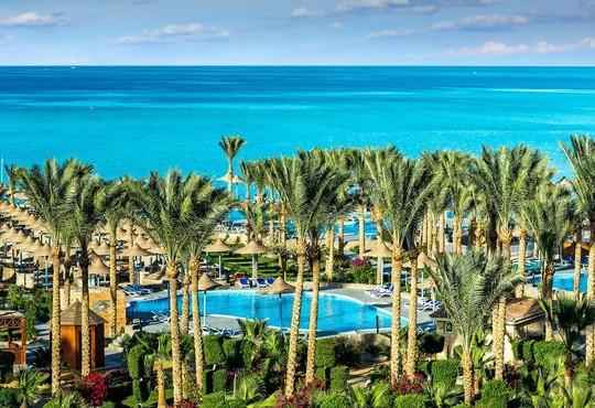 Hawaii Riviera Aqua Park Resort 5* - снимка - 15