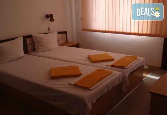 Семеен хотел Слънце-VIP зона 2* - снимка - 8
