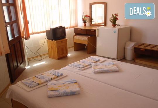 Семеен хотел Слънце-VIP зона 2* - снимка - 6
