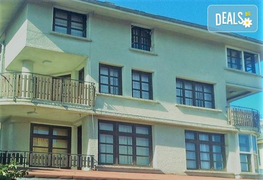 Семеен хотел Слънце-VIP зона 2* - снимка - 2