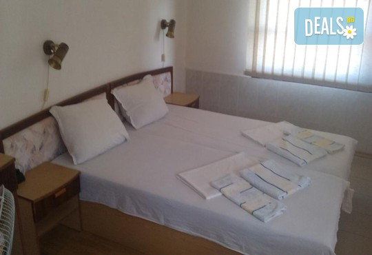 Семеен хотел Слънце-VIP зона 2* - снимка - 3