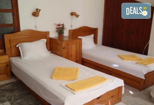 Семеен хотел Слънце-VIP зона 2* - снимка - 4