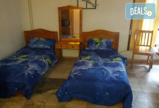 Семеен хотел Слънце-VIP зона 2* - снимка - 5