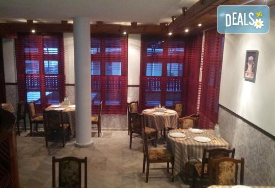Семеен хотел Слънце-VIP зона 2* - снимка - 9