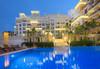 Морска почивка в Hotel Argisht Partez 4*, Златни пясъци! 1 нощувка на база All Inclusive, ползване на външен басейн с шезлонг, безплатно за деца до 5.99г. - thumb 21