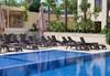 Морска почивка в Hotel Argisht Partez 4*, Златни пясъци! 1 нощувка на база All Inclusive, ползване на външен басейн с шезлонг, безплатно за деца до 5.99г. - thumb 23