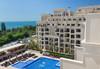 Морска почивка в Hotel Argisht Partez 4*, Златни пясъци! 1 нощувка на база All Inclusive, ползване на външен басейн с шезлонг, безплатно за деца до 5.99г. - thumb 22