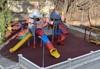 Морска почивка в Hotel Argisht Partez 4*, Златни пясъци! 1 нощувка на база All Inclusive, ползване на външен басейн с шезлонг, безплатно за деца до 5.99г. - thumb 26
