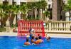 Морска почивка в Hotel Argisht Partez 4*, Златни пясъци! 1 нощувка на база All Inclusive, ползване на външен басейн с шезлонг, безплатно за деца до 5.99г. - thumb 25