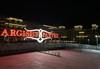 Морска почивка в Hotel Argisht Partez 4*, Златни пясъци! 1 нощувка на база All Inclusive, ползване на външен басейн с шезлонг, безплатно за деца до 5.99г. - thumb 19