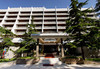 Хотел Палас - Слънчев ден - thumb 1