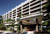 Хотел Палас - Слънчев ден - thumb 2