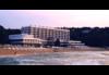 Хотел Палас - Слънчев ден - thumb 44
