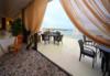 Хотел Палас - Слънчев ден - thumb 25