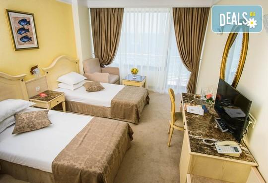Хотел Палас - Слънчев ден 5* - снимка - 4