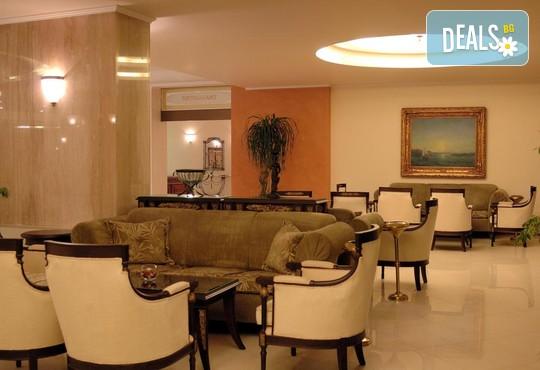 Хотел Палас - Слънчев ден 5* - снимка - 31