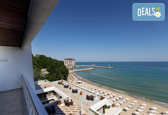 Хотел Палас - Слънчев ден 5* - снимка - 11