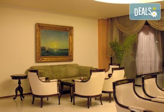 Хотел Палас - Слънчев ден 5* - снимка - 34